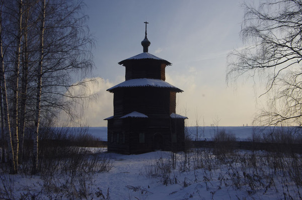 http://content.foto.mail.ru/mail/shel1983/21-23_12_12/i-61965.jpg