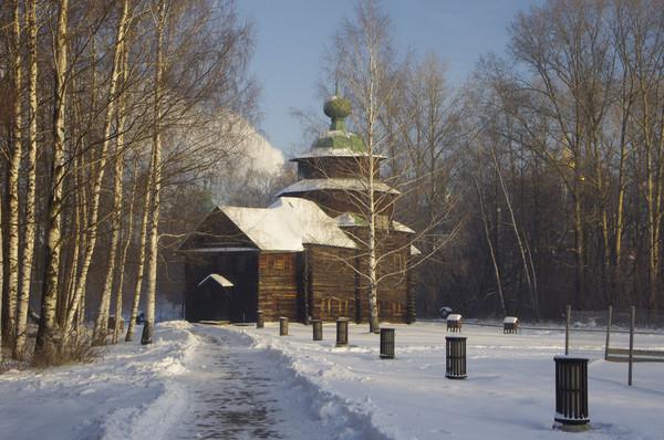 http://content.foto.mail.ru/mail/shel1983/21-23_12_12/i-61969.jpg