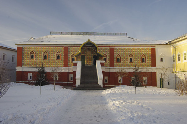 http://content.foto.mail.ru/mail/shel1983/21-23_12_12/i-61978.jpg