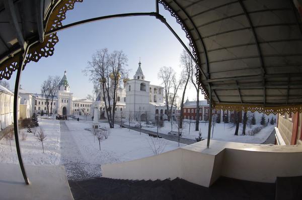http://content.foto.mail.ru/mail/shel1983/21-23_12_12/i-62001.jpg