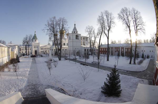 http://content.foto.mail.ru/mail/shel1983/21-23_12_12/i-62002.jpg