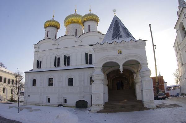http://content.foto.mail.ru/mail/shel1983/21-23_12_12/i-62004.jpg