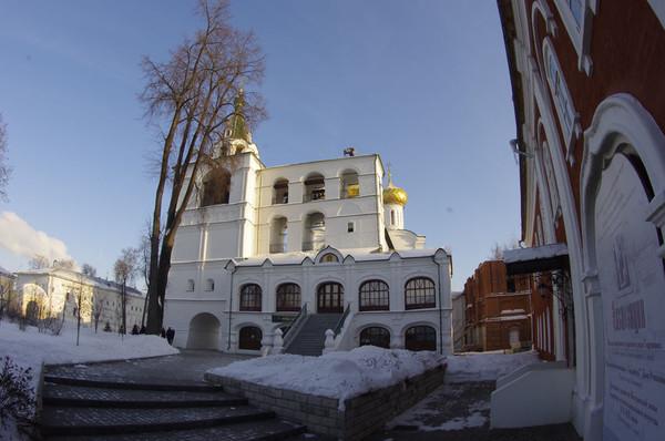http://content.foto.mail.ru/mail/shel1983/21-23_12_12/i-62010.jpg