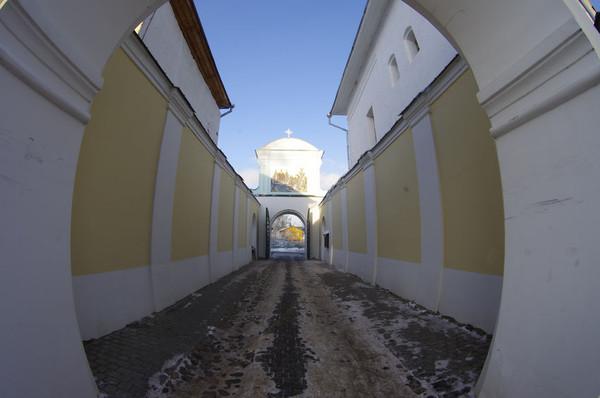 http://content.foto.mail.ru/mail/shel1983/21-23_12_12/i-62044.jpg