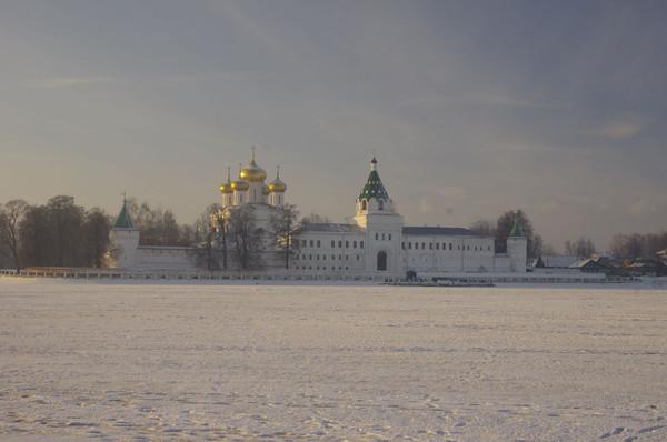 http://content.foto.mail.ru/mail/shel1983/21-23_12_12/i-62050.jpg