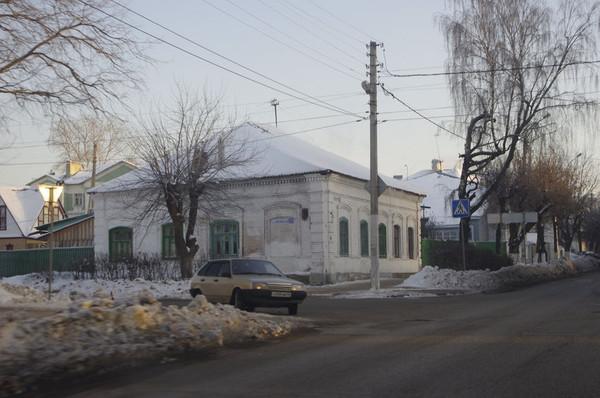 http://content.foto.mail.ru/mail/shel1983/21-23_12_12/i-62052.jpg
