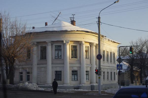 http://content.foto.mail.ru/mail/shel1983/21-23_12_12/i-62054.jpg