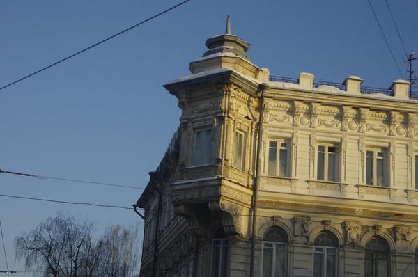 http://content.foto.mail.ru/mail/shel1983/21-23_12_12/i-62056.jpg