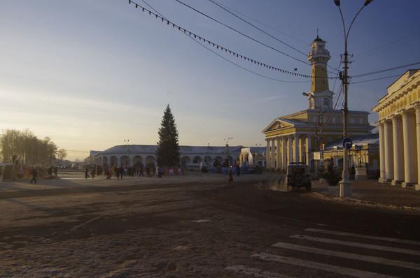 http://content.foto.mail.ru/mail/shel1983/21-23_12_12/i-62057.jpg