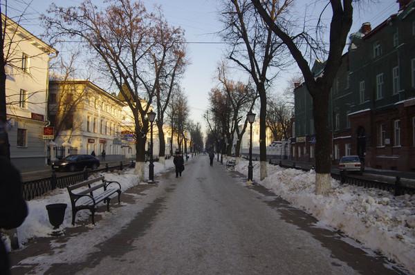 http://content.foto.mail.ru/mail/shel1983/21-23_12_12/i-62059.jpg
