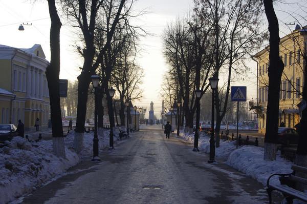http://content.foto.mail.ru/mail/shel1983/21-23_12_12/i-62062.jpg