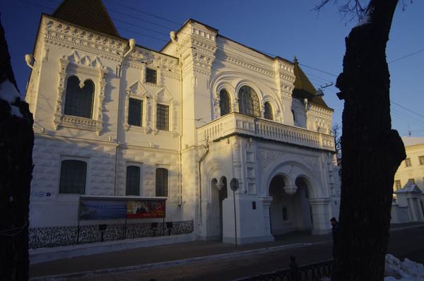 http://content.foto.mail.ru/mail/shel1983/21-23_12_12/i-62063.jpg