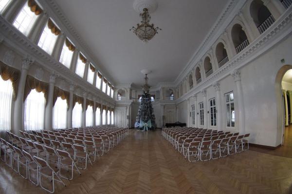 http://content.foto.mail.ru/mail/shel1983/21-23_12_12/i-62129.jpg