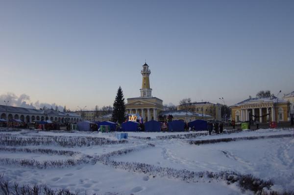http://content.foto.mail.ru/mail/shel1983/21-23_12_12/i-62135.jpg