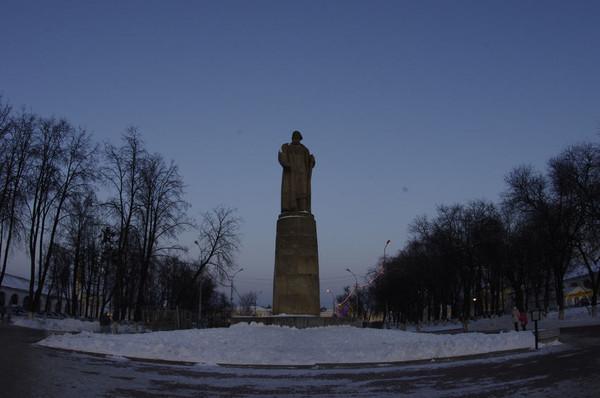 http://content.foto.mail.ru/mail/shel1983/21-23_12_12/i-62139.jpg