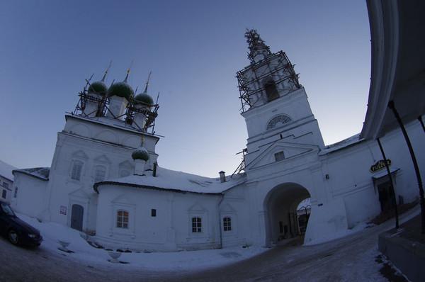 http://content.foto.mail.ru/mail/shel1983/21-23_12_12/i-62148.jpg