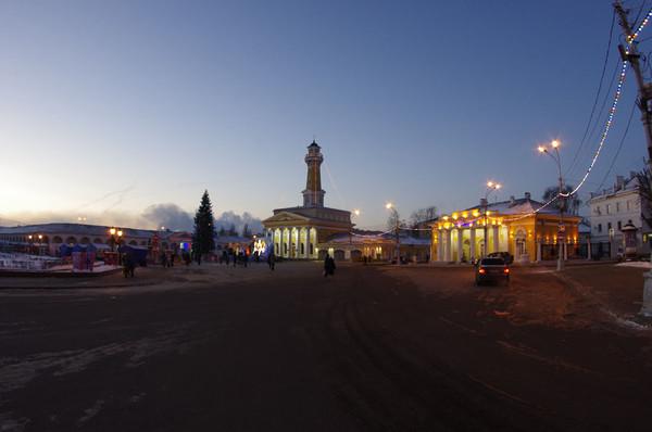http://content.foto.mail.ru/mail/shel1983/21-23_12_12/i-62159.jpg