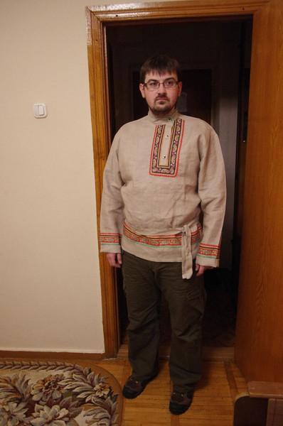 http://content.foto.mail.ru/mail/shel1983/21-23_12_12/i-62161.jpg