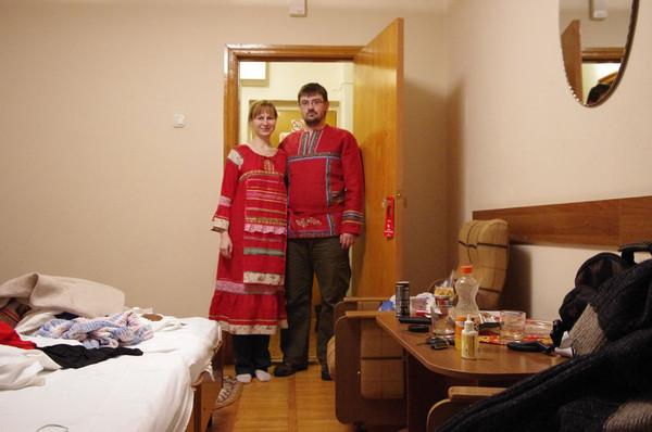 http://content.foto.mail.ru/mail/shel1983/21-23_12_12/i-62164.jpg