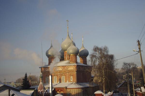 http://content.foto.mail.ru/mail/shel1983/21-23_12_12/i-62165.jpg