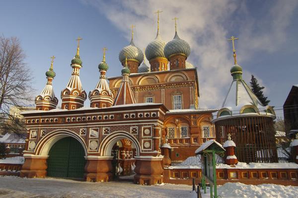 http://content.foto.mail.ru/mail/shel1983/21-23_12_12/i-62172.jpg