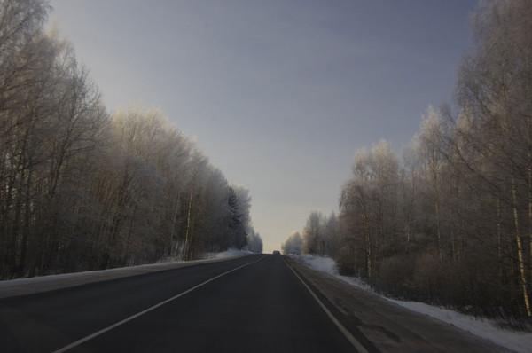 http://content.foto.mail.ru/mail/shel1983/21-23_12_12/i-62191.jpg