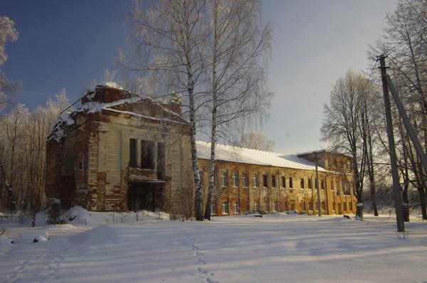 http://content.foto.mail.ru/mail/shel1983/21-23_12_12/i-62198.jpg