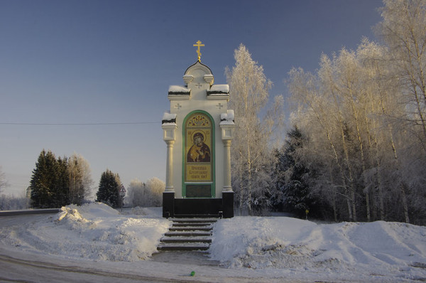 http://content.foto.mail.ru/mail/shel1983/21-23_12_12/i-62202.jpg