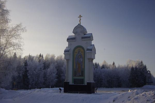http://content.foto.mail.ru/mail/shel1983/21-23_12_12/i-62203.jpg