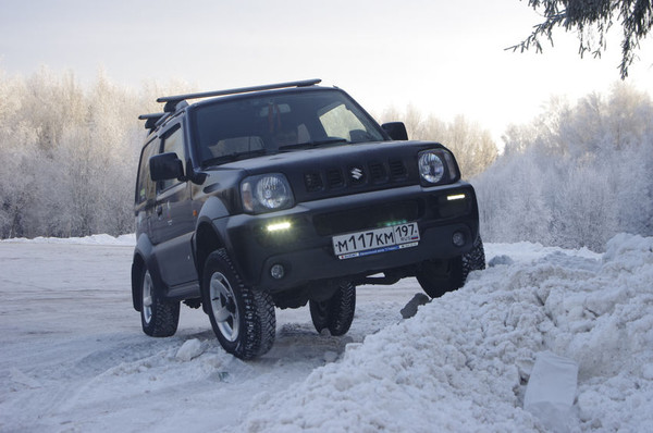 http://content.foto.mail.ru/mail/shel1983/21-23_12_12/i-62212.jpg