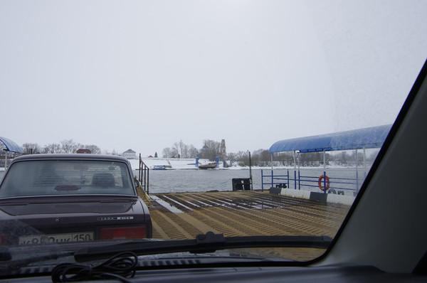 http://content.foto.mail.ru/mail/shel1983/25_03_12/i-58666.jpg