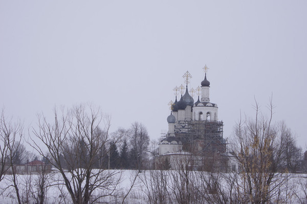 http://content.foto.mail.ru/mail/shel1983/25_03_12/i-58670.jpg