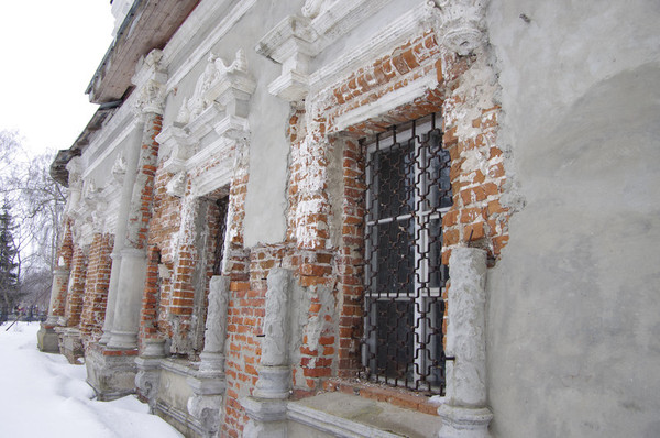 http://content.foto.mail.ru/mail/shel1983/25_03_12/i-58675.jpg