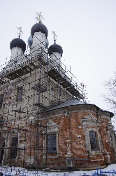 http://content.foto.mail.ru/mail/shel1983/25_03_12/i-58692.jpg