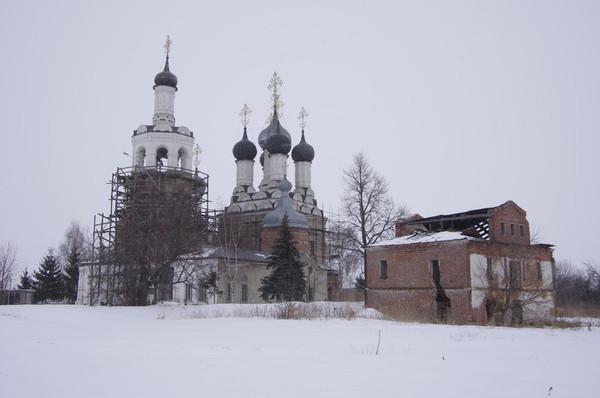 http://content.foto.mail.ru/mail/shel1983/25_03_12/i-58713.jpg
