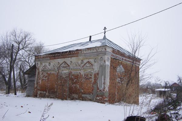 http://content.foto.mail.ru/mail/shel1983/25_03_12/i-58720.jpg