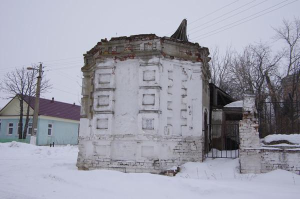 http://content.foto.mail.ru/mail/shel1983/25_03_12/i-58750.jpg
