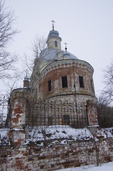 http://content.foto.mail.ru/mail/shel1983/25_03_12/i-58751.jpg