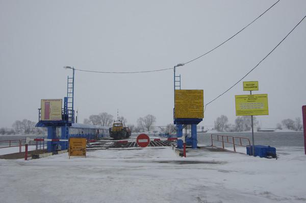 http://content.foto.mail.ru/mail/shel1983/25_03_12/i-58766.jpg