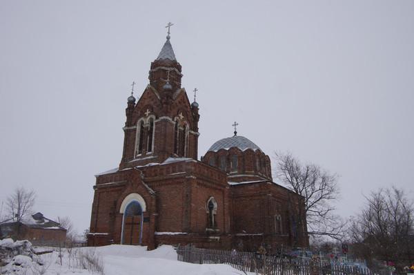 http://content.foto.mail.ru/mail/shel1983/25_03_12/i-58774.jpg