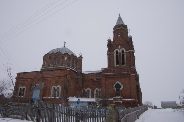 http://content.foto.mail.ru/mail/shel1983/25_03_12/i-58781.jpg