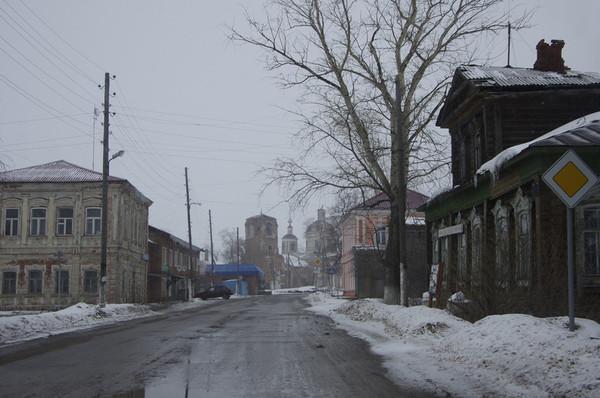 http://content.foto.mail.ru/mail/shel1983/25_03_12/i-58787.jpg