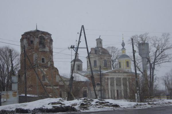 http://content.foto.mail.ru/mail/shel1983/25_03_12/i-58791.jpg