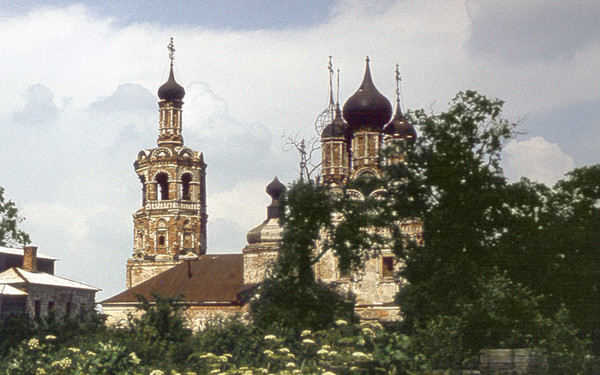 http://content.foto.mail.ru/mail/shel1983/25_03_12/i-58802.jpg