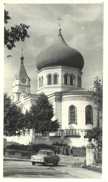 http://content.foto.mail.ru/mail/shel1983/26-27_01_13/i-62299.jpg