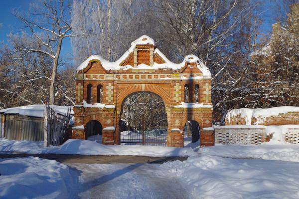 http://content.foto.mail.ru/mail/shel1983/26-27_01_13/i-62315.jpg