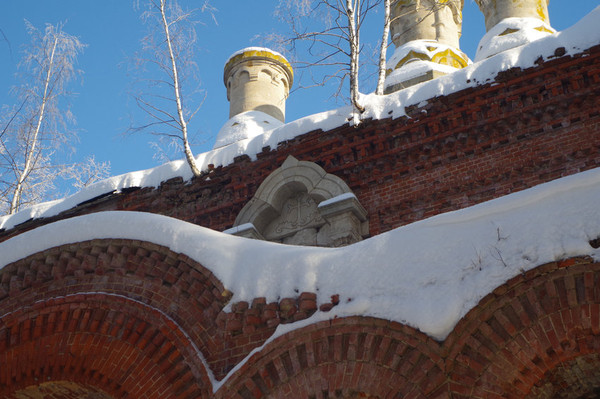 http://content.foto.mail.ru/mail/shel1983/26-27_01_13/i-62327.jpg