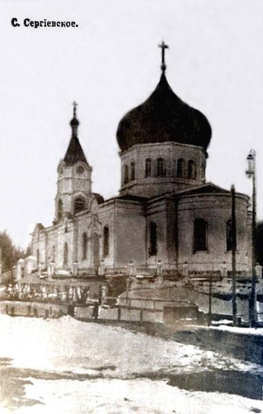 http://content.foto.mail.ru/mail/shel1983/26-27_01_13/i-62341.jpg