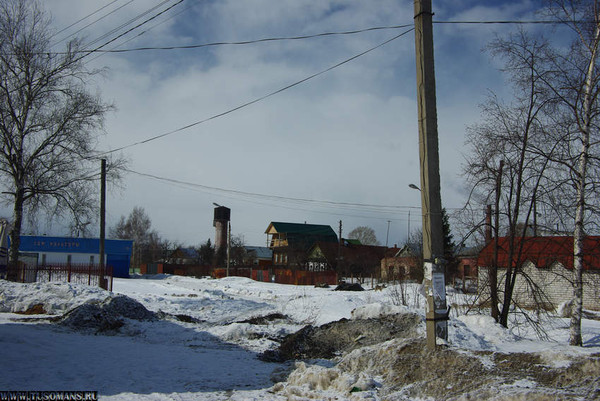 http://content.foto.mail.ru/mail/shel1983/26-27_03_11/i-50514.jpg