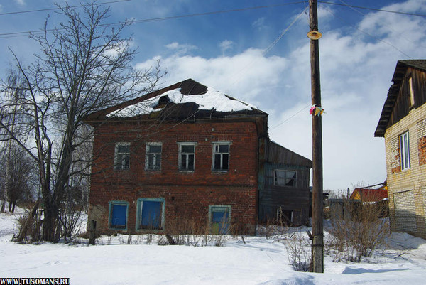 http://content.foto.mail.ru/mail/shel1983/26-27_03_11/i-50516.jpg